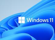 侃哥:微软正式公布Windows 11 支持运行安卓应用