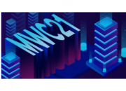 MWC 2021  联想、中兴、TCL 等科技巨头参加