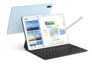 MatePad 11 平板电脑已开启预售  到手价 2399 元起