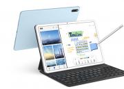 华为 MatePad 11 平板电脑正式开售  到手价 2399 元起