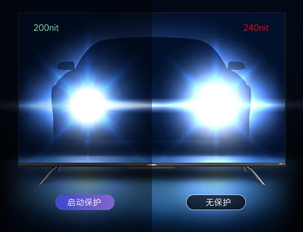 """从此无线更快!创维75""""A5 Pro开创""""智慧大屏新世代"""""""