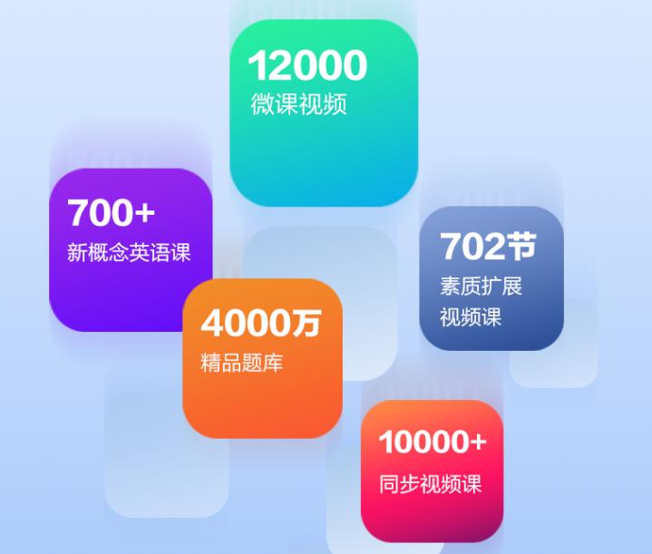 新品讯飞 AI 学习机 T10 售价为 6999 元 预售期定金100抵200