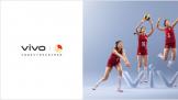 vivo成为中国国家女子排球队官方赞助商