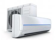 上半年空调量降额涨,行业出现结构性缺货?