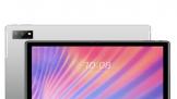 HTC A100平板电脑新品曝光   小米平板5真机图曝光