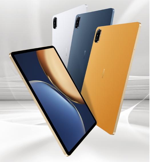 荣耀平板 V7 Pro  10:08 正式开售2599元起