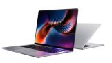 小米笔记本 Pro 14 / 15 增强版今日开售   5299元起