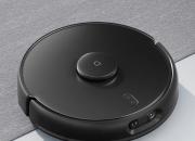 小米米家扫拖机器人 2 Pro 开启预售  到手价2399元