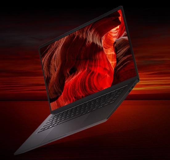 机械革命 F6 轻薄笔记本电脑  9月9日上新价4699元