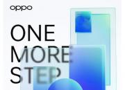 OPPO 秋季新品发布会9月16日召开,ColorOS 12 、OPPO Reno7 齐上阵