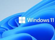 微软证实:在苹果 M1 芯片上不支持运行 Win11 系统