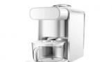 豆浆机的正确清洗方法,你知道吗?