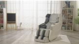 让按摩椅成为家的健康空间 !海尔大白鲸按摩椅震撼上市