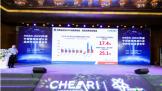 苏宁易购:聚焦家电零售主赛道,以创新为本促进产业融合