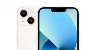 苹果 iPhone 13/mini/Pro 系列今晚 20 点开启预购
