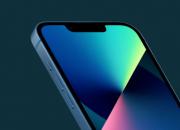 苹果iPhone 13 系列特色有哪些?15个亮点有哪些?