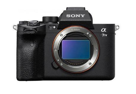 松下 索尼等将发布各类摄影器材  你期望哪个?