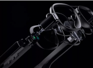 三巨头撞车!什么才是智能眼镜的未来?