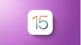Apple 发布 iOS 15.0.2   修复消息照片错误、安全更新等