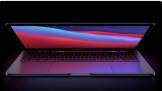 MacBook Pro 将搭载Mini-LED显示屏+16GB+512GB存储空间