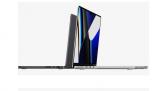 全新14/16英寸MacBook Pro   放弃英特尔采用M1 Pro和M1 Max