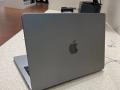 新款14英寸MacBook Pro  已经亮相了