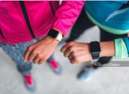 智能手表产业蓬勃发展:小米等品牌在细分市场占优