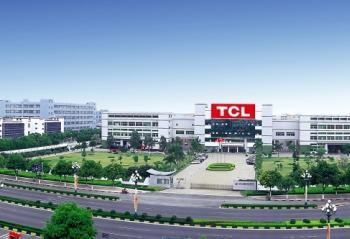 中山名企TCL空调:持续技术创新,打造精英销售团队,发力新风赛道